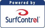 www.surfcontrol.com